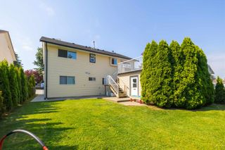 Photo 24: 26573 29B Avenue in Langley: Aldergrove Langley House for sale : MLS®# R2598515