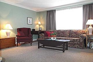 Photo 4: 5 Dalcourt Drive in Toronto: West Hill House (Bungalow) for sale (Toronto E10)  : MLS®# E2609765
