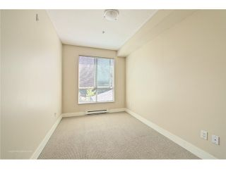 "Photo 12: 214 6268 EAGLES Drive in Vancouver: University VW Condo for sale in ""Clements Green"" (Vancouver West)  : MLS®# V1067735"