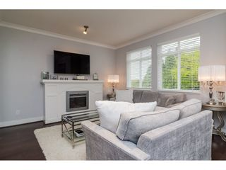 Photo 3: 21 2925 KING GEORGE Boulevard in Surrey: King George Corridor Townhouse for sale (South Surrey White Rock)  : MLS®# R2167849