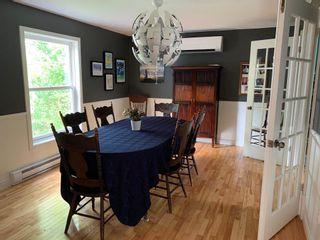 Photo 6: 55 Dillon Crescent in Halifax: 5-Fairmount, Clayton Park, Rockingham Residential for sale (Halifax-Dartmouth)  : MLS®# 202116580