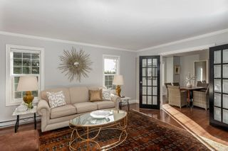 Photo 14: 1741 Patly Pl in : Vi Rockland House for sale (Victoria)  : MLS®# 861249