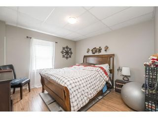 Photo 13: 507 SEVENTH Avenue in New Westminster: GlenBrooke North Duplex for sale : MLS®# R2582667