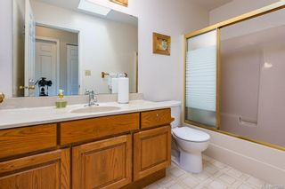 Photo 29: 5080 Venture Rd in : CV Courtenay North House for sale (Comox Valley)  : MLS®# 876266