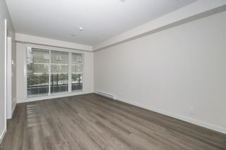 """Photo 5: 316 1012 AUCKLAND Street in New Westminster: Uptown NW Condo for sale in """"CAPITOL"""" : MLS®# R2542867"""