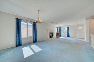 Photo 11: 55 CEDUNA Park SW in Calgary: Cedarbrae Duplex for sale : MLS®# A1015320