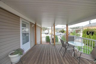 Photo 6: #45 12560 Westside Road, in Vernon: House for sale : MLS®# 10240610