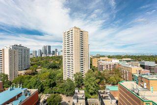 Photo 18: Ph14 319 Merton Street in Toronto: Mount Pleasant West Condo for sale (Toronto C10)  : MLS®# C5372542