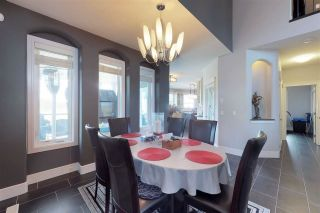 Photo 6: 17508 110 Street in Edmonton: Zone 27 House for sale : MLS®# E4241641
