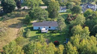 Photo 3: 2521 Highway 1 in Aylesford: 404-Kings County Residential for sale (Annapolis Valley)  : MLS®# 202125612