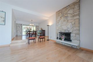 Photo 4: 3218 E 62ND Avenue in Vancouver: Champlain Heights House for sale (Vancouver East)  : MLS®# R2382375