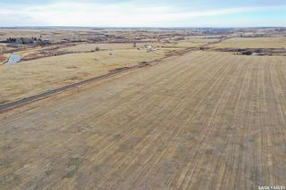 Photo 1: Bellrose Land in Moose Jaw: Farm for sale (Moose Jaw Rm No. 161)  : MLS®# SK849880