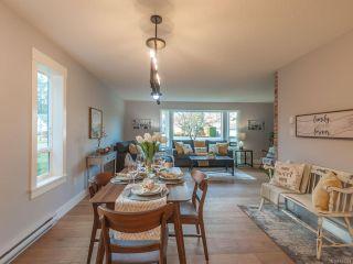 Photo 19: 527 Cleek Close in QUALICUM BEACH: PQ Qualicum Beach House for sale (Parksville/Qualicum)  : MLS®# 834034