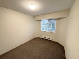 "Photo 5: 203 45669 MCINTOSH Drive in Chilliwack: Chilliwack W Young-Well Condo for sale in ""McIntosh Village"" : MLS®# R2526682"