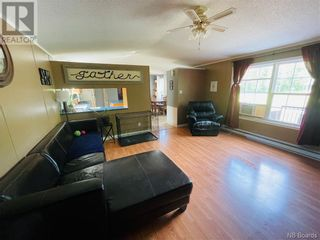 Photo 17: 273 Route 725 in Little Ridge: House for sale : MLS®# NB061305