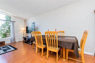 Photo 11: 9608 SHERRIDON Drive: Fort Saskatchewan House for sale : MLS®# E4242850