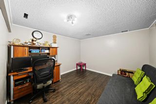 Photo 16: 3 4360 58 Street NE in Calgary: Temple Row/Townhouse for sale : MLS®# A1141104