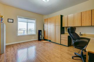 Photo 16: 245037 MEADOW RIDGE Road: Conrich Detached for sale : MLS®# A1039526