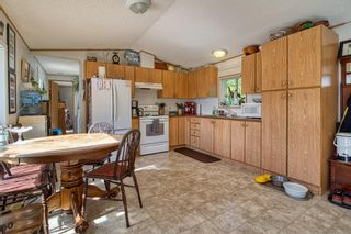Photo 6: 12849 GULFVIEW Road in Madeira Park: Pender Harbour Egmont Manufactured Home for sale (Sunshine Coast)  : MLS®# R2620536