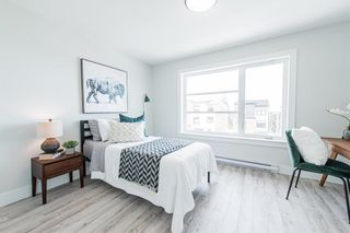 Photo 27: Lot 154 34 Chardonnay Court in Timberlea: 40-Timberlea, Prospect, St. Margaret`S Bay Residential for sale (Halifax-Dartmouth)  : MLS®# 202117840
