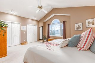 Photo 28: 387 SUNLAKE Road SE in Calgary: Sundance Detached for sale : MLS®# A1013889