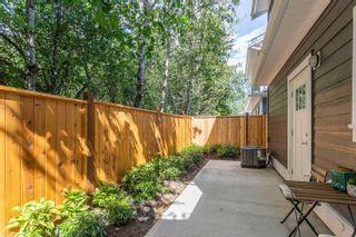 "Photo 9: 43 750 HOT SPRINGS Road: Harrison Hot Springs House for sale in ""Terra Estates"" : MLS®# R2613976"