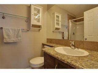 Photo 9: 2401 43 COUNTRY VILLAGE Lane NE in Calgary: Single Level Apartment for sale : MLS®# C3517369