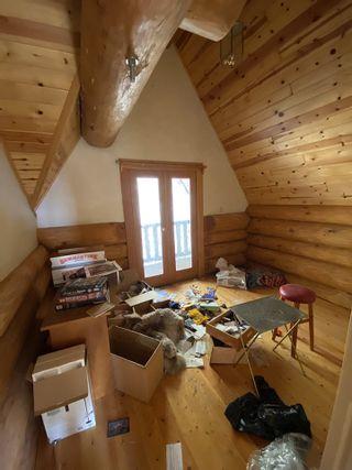 Photo 12: 10599 N DEROCHE Road in Mission: Dewdney Deroche House for sale : MLS®# R2540279
