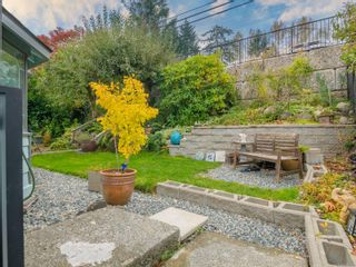 Photo 39: 329 Chemainus Rd in : Du Ladysmith House for sale (Duncan)  : MLS®# 859343