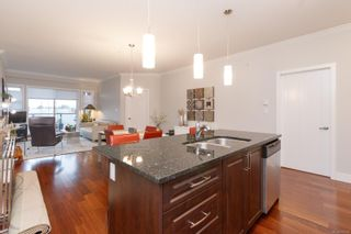 Photo 17: 302 9776 Fourth St in Sidney: Si Sidney South-East Condo for sale : MLS®# 878510