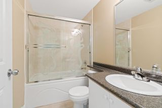 Photo 29: 10808 130 Street in Surrey: Whalley House for sale (North Surrey)  : MLS®# R2623209