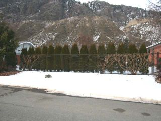Photo 7: 3549 NAVATANEE DRIVE in : South Thompson Valley Lots/Acreage for sale (Kamloops)  : MLS®# 138415