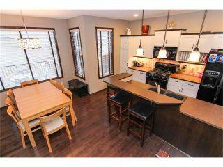 Photo 17: 202 ELGIN Rise SE in Calgary: McKenzie Towne House for sale : MLS®# C4049273
