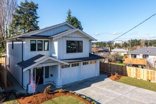 Photo 22: 311 Cadillac Ave in : SW Tillicum House for sale (Saanich West)  : MLS®# 869774