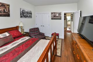 Photo 32: 4804 Goldstream Heights Dr in Shawnigan Lake: ML Shawnigan House for sale (Malahat & Area)  : MLS®# 859030