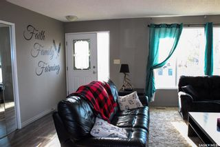 Photo 13: 58 Government Road in Prud'homme: Residential for sale : MLS®# SK851259