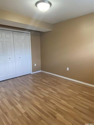 Photo 12: 1242B 105th Street in North Battleford: Paciwin Residential for sale : MLS®# SK859353