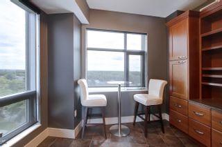 Photo 23: 802 10035 SASKATCHEWAN Drive in Edmonton: Zone 15 Condo for sale : MLS®# E4250912