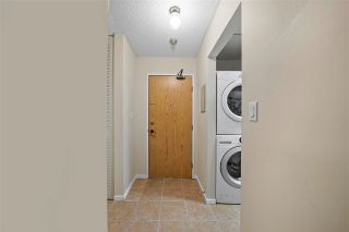"""Photo 11: 203 9620 MANCHESTER Drive in Burnaby: Cariboo Condo for sale in """"Brookside Park"""" (Burnaby North)  : MLS®# R2615941"""