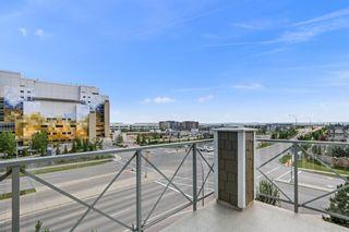 Main Photo: 409 16 Auburn Bay Link SE in Calgary: Auburn Bay Apartment for sale : MLS®# A1126027