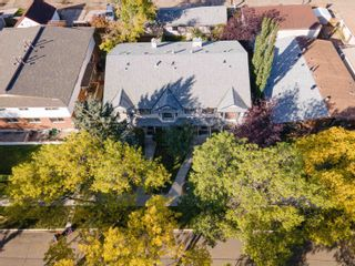 Photo 38: 8834 94 Street in Edmonton: Zone 18 House Half Duplex for sale : MLS®# E4264201
