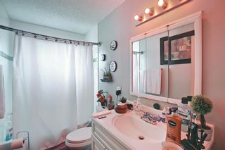 Photo 21: 4747 Memorial Drive SE in Calgary: Forest Heights Detached for sale : MLS®# A1118598