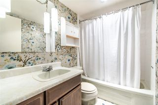 """Photo 12: 204 1360 MARTIN Street: White Rock Condo for sale in """"WEST WINDS"""" (South Surrey White Rock)  : MLS®# R2429363"""