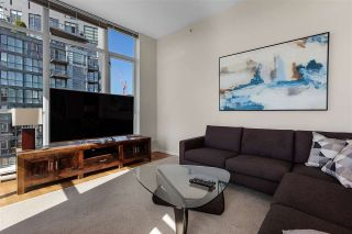 "Photo 4: PH2703 1155 SEYMOUR Street in Vancouver: Downtown VW Condo for sale in ""The Brava"" (Vancouver West)  : MLS®# R2571488"