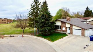Photo 2: 127 OBrien Crescent in Saskatoon: Silverwood Heights Residential for sale : MLS®# SK856116
