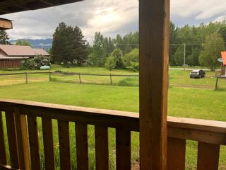 """Photo 12: 2261 20TH Avenue: Hazelton House for sale in """"South Hazelton"""" (Smithers And Area (Zone 54))  : MLS®# R2595069"""