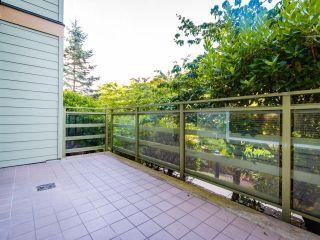 """Photo 27: 13 15850 26 Avenue in Surrey: Grandview Surrey Condo for sale in """"SUMMIT HOUSE - MORGAN CROSSING"""" (South Surrey White Rock)  : MLS®# R2602091"""