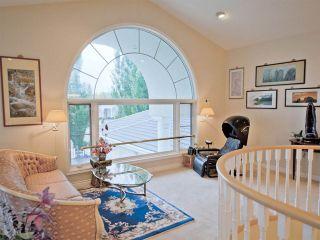 Photo 13: 223 Wilson Lane in Edmonton: Zone 22 House for sale : MLS®# E4220385