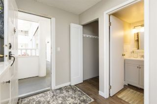 """Photo 5: 205 707 EIGHTH Street in New Westminster: Uptown NW Condo for sale in """"The Diplomat"""" : MLS®# R2273026"""