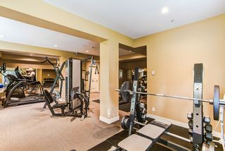 "Photo 16: 203 12525 190A Street in Pitt Meadows: Mid Meadows Condo for sale in ""CEDAR DOWNS"" : MLS®# R2088395"